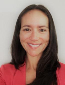 Teresa Segura