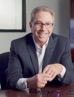 Alan Mittelman
