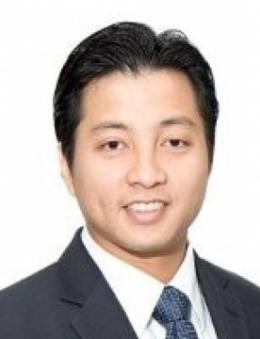 Chune Yang Lum