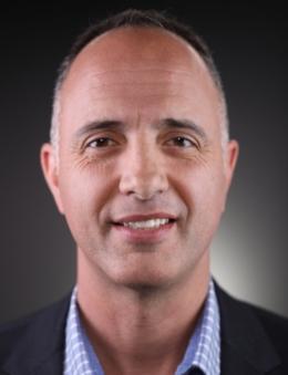 Amir Blachman